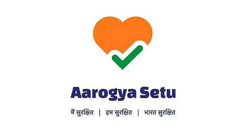 Aarogya Setu App now mandatory to set up new phones