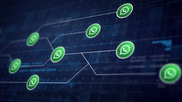 How to Group Video Call on WhatsApp