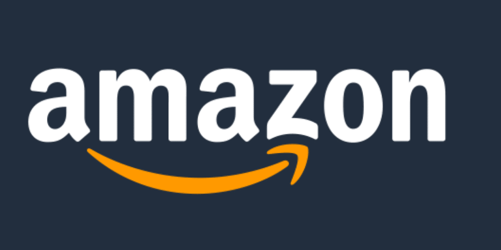 Amazon team that made Kindle, to work on a COVID-19 testing tool: Report