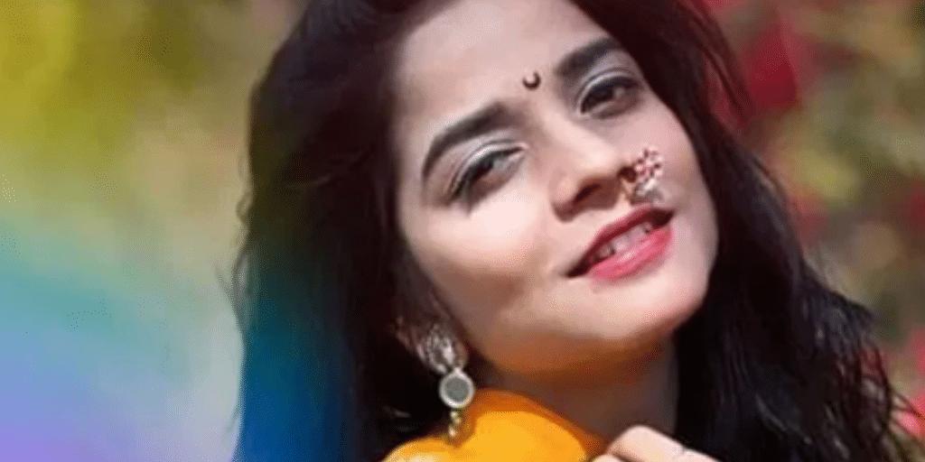 Crime Petrol Actress Preksha Mehta commits suicide