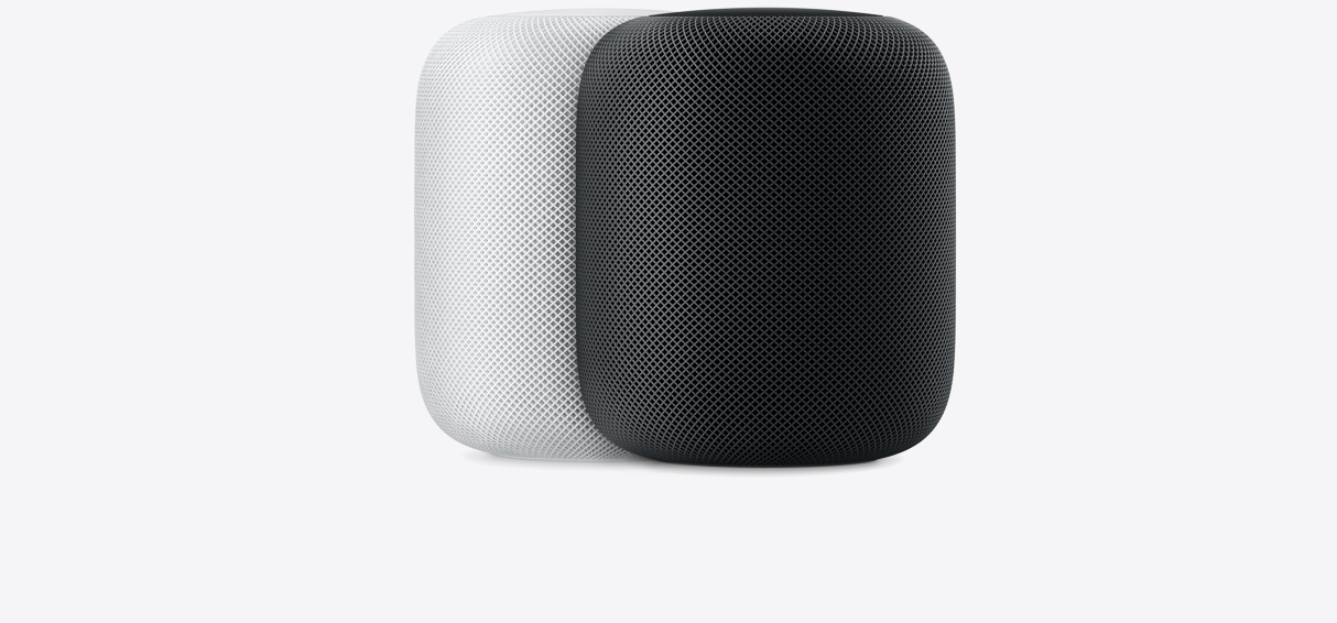 Apple HomePod Smart Speaker specification and price in India