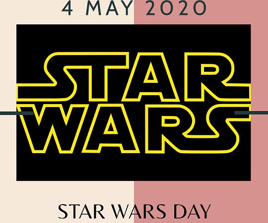 4 May 2020
