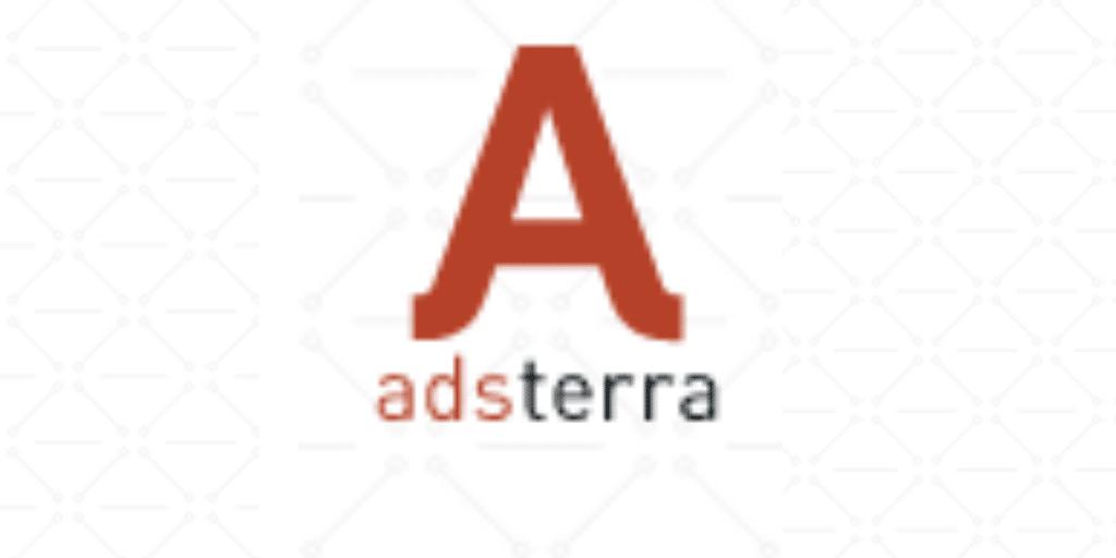 Adsterra review 2020: Best alternative of Google Adsense