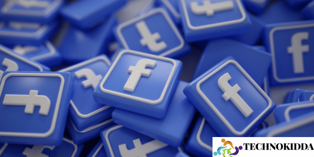 Facebook files lawsuit against Indian company over domain fraud
