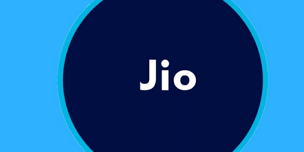 Jio Platforms raises $1.2 bn from Abu Dhabi state fund, its 6th deal in 6 weeks