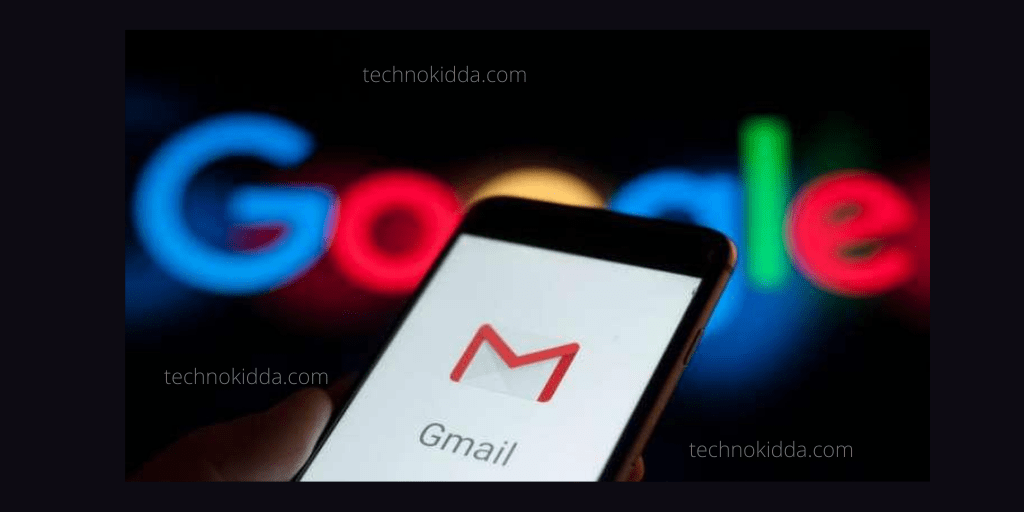 Gmail Down globally: Google confirms