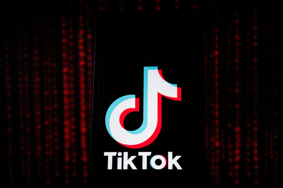 TikTok can be Relaunch in India, Bytedance took this new step